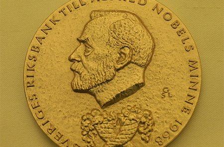 Нобелевскую премию дали за иммунитет