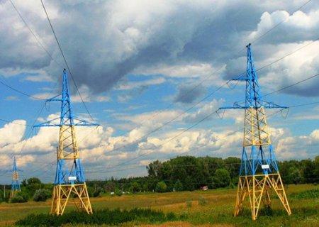 Энергосбережение – забота каждого
