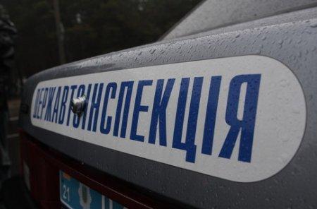 О результатах работы Донецкой объединенной госфининспекции за 7 месяцев 2012 года