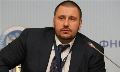Украина готовится к введению сертификатов Евро-1 - Клименко