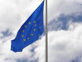 Евросоюз выделил €17 млн на восстановление Донбасса