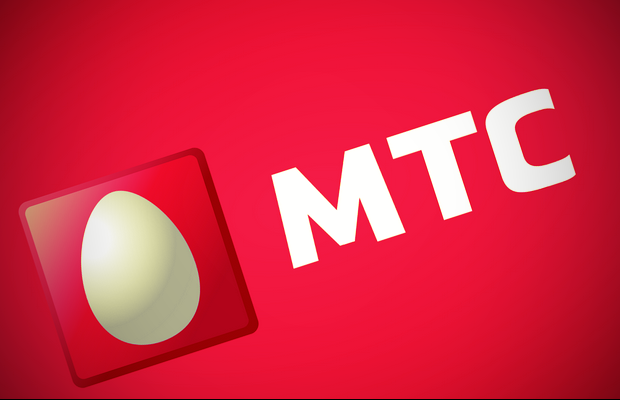 Львів'яни не платитимуть за дзвінки в мережі МТС