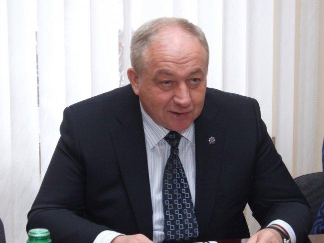 Донецкая ОГА  стала шестым территориальным координатором проекта «Соглашения Мэров»