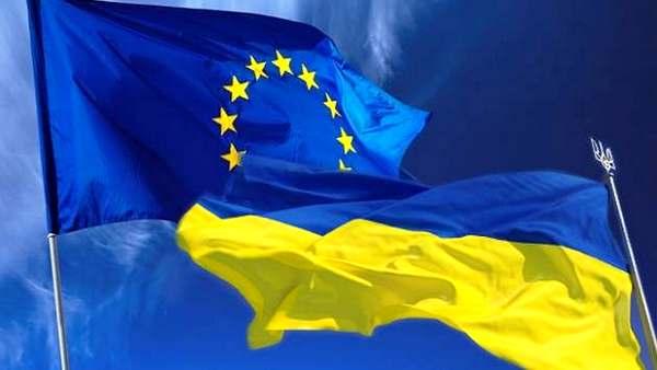 За год ассоциации с ЕС Украина превратилась в одно из беднейших государств мира