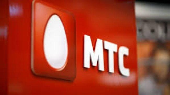 Возобновлена работа сети «МТС Украина» в Луганской области
