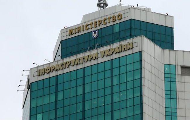 """""""Авиалинии Украины"""" будут ликвидированы"""