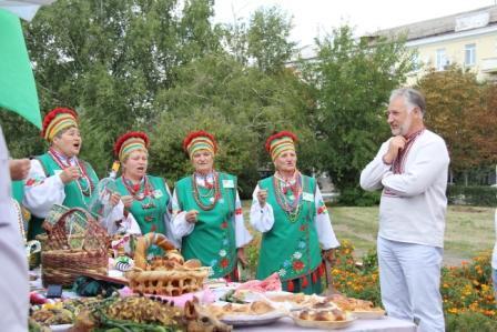 """""""Я думаю, что Украина сегодня действительно становится независимой"""" - Жебривский"""