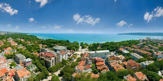 Что нужно знать покупая недвижимость в Болгарии