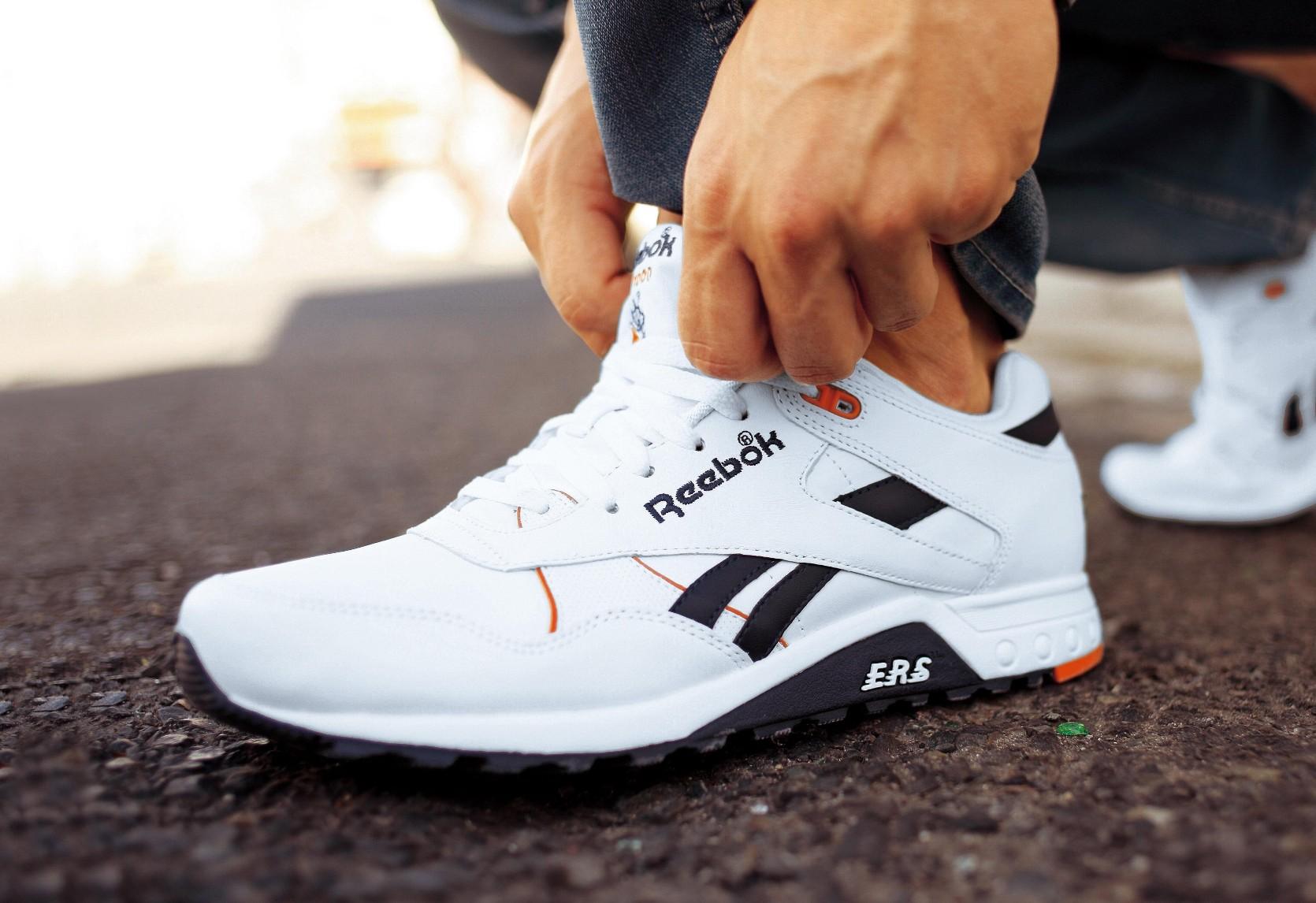 3892acf8 Выбираем кроссовки для бега » Интернет-газета ЖИЗНЬ