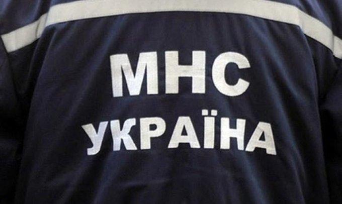 В Донецкой ОГА определили задачи на 2016 год для системы гражданской защиты