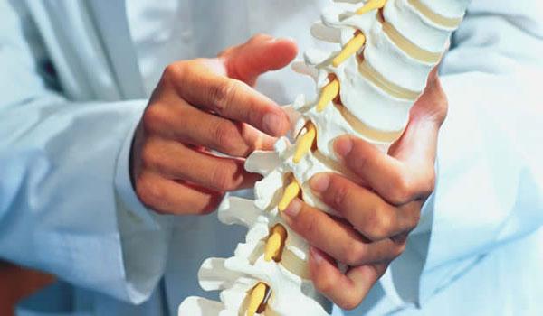Боли в спине и их признаки