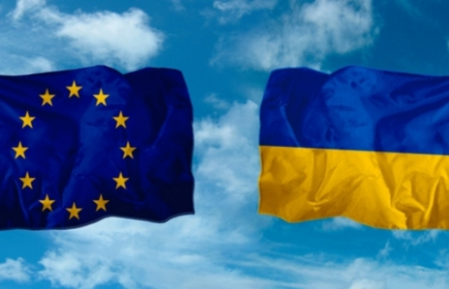Евросоюз усиливает давление на Украину