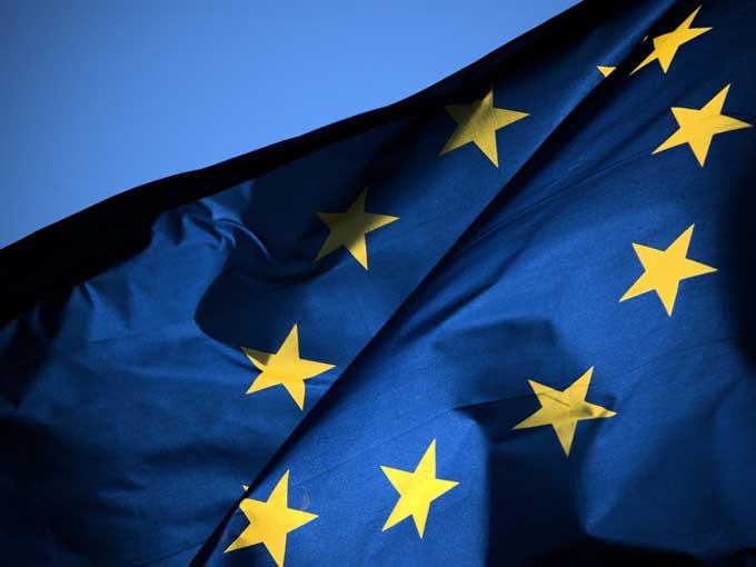 ЕС готов профинансировать реформу госслужбы