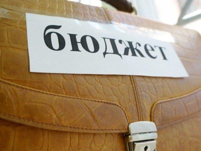 По итогам I полугодия бизнес Донетчины перечислил в сводный бюджет свыше 5,6 миллиардов гривен