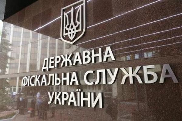 """На Донетчине продолжаются мероприятия в рамках операции """"Рубеж-2016"""""""