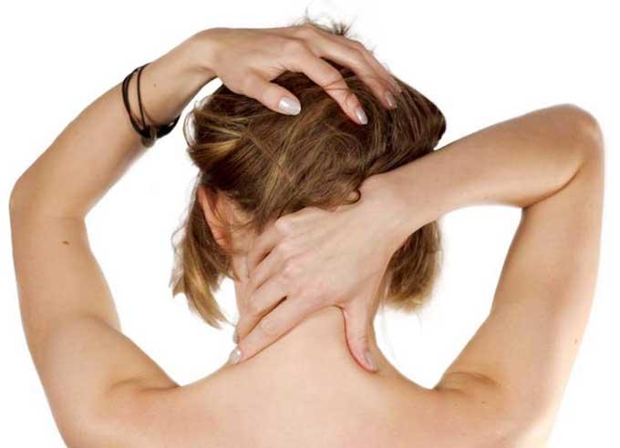 Что необходимо знать о шейном остеохондрозе