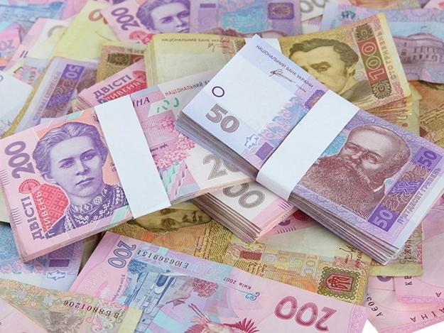 Январский взнос работодателей Донетчины - почти 400 млн гривен единого взноса
