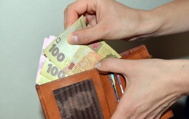 В Нацбанке ожидают снижения инфляции
