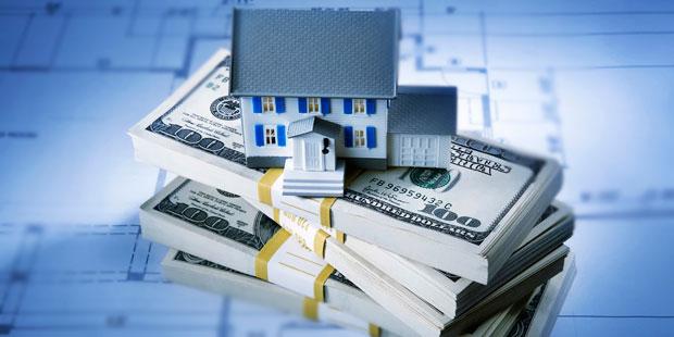 Кредит под залог недвижимости когда заберут квартиру возьму кредит иркутск за откат