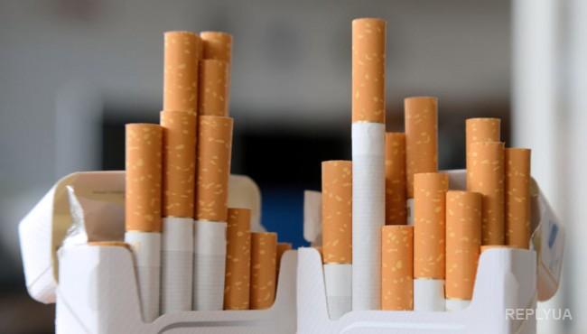 табачные изделия кто плательщики