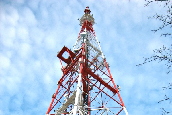 Краматорск и Славянск со вторника получат цифровой телевизионный сигнал
