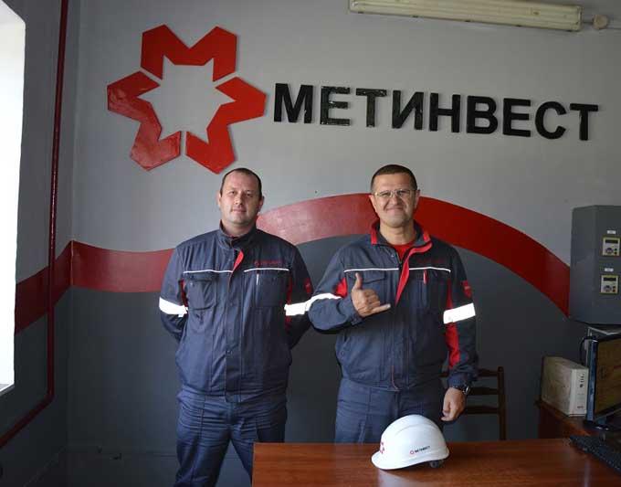 АКХЗ направит 8 млн грн на улучшение условий труда и быта коксохимиков