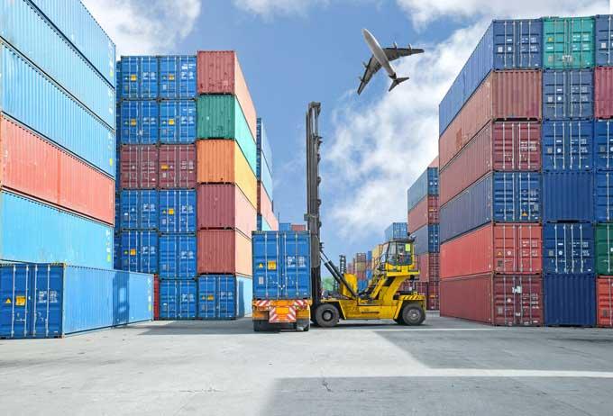 Как выбрать морские контейнерные перевозки