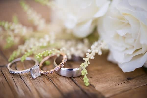 Лет свадьбы 9 9 лет