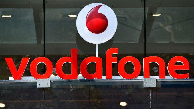Захарченко о Vodafone: Мы делаем все от нас возможное