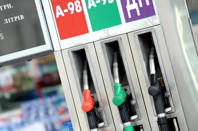 Подорожает или подешевеет: каких цен на бензин ждать в апреле