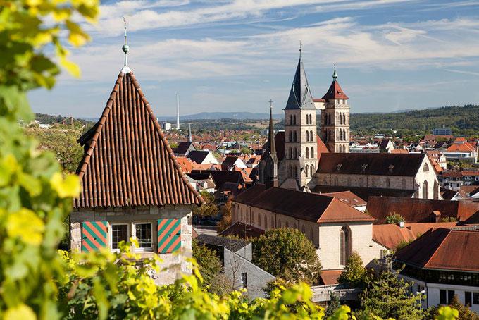 Если вы давно мечтали побывать в Праге