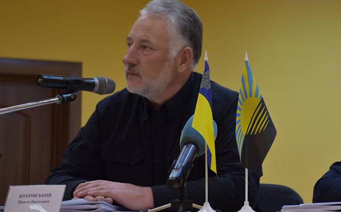 Состоялась коллегия Донецкой облгосадминистрации