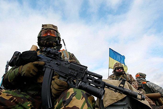 Реинтеграция Донбасса: Никто не хотел побеждать