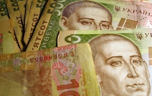 Итоги кампании декларирования – 2018: бюджет получит более 50 миллионов гривен