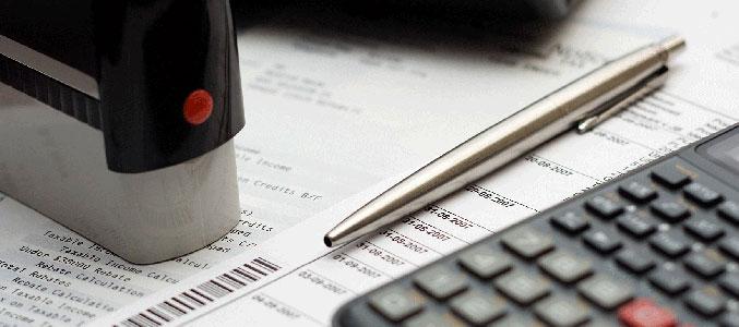 Налоговой милицией Донетчины предупреждено незаконное возмещение НДС на 84 млн гривен