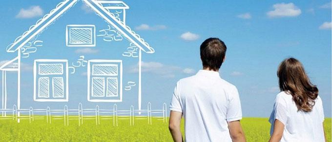 Квантовый эффект жилья для ВПЛ: доступно и недоступно одновременно