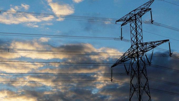 Донецкие электросети инвестируют более 120 млн грн в энергетическую инфраструктуру Донецкого региона