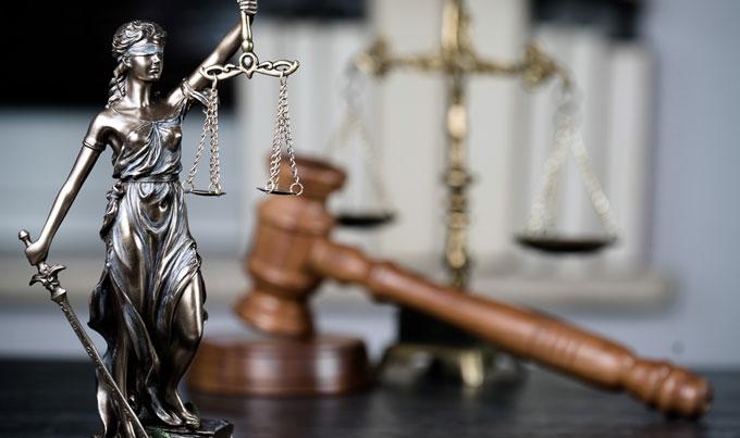Для чего нужны юридические услуги