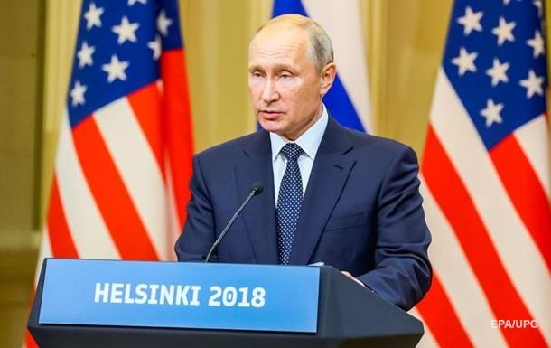 У Путина с Трампом появились новые идеи по Украине