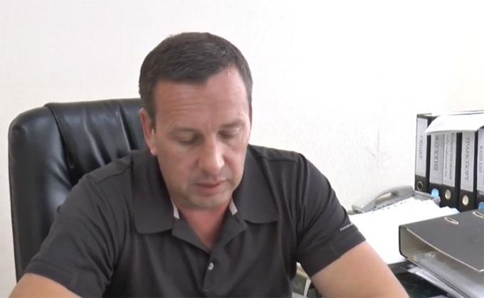 В Славянске повысили тарифы ЖКХ на 217%