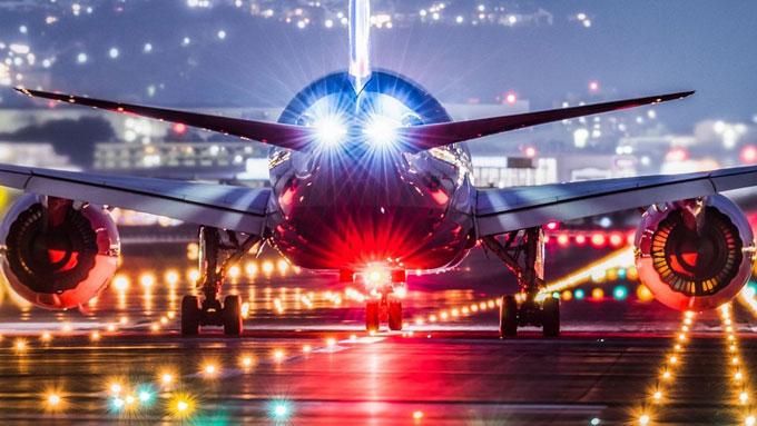 Как найти недорогие международные авиабилеты?