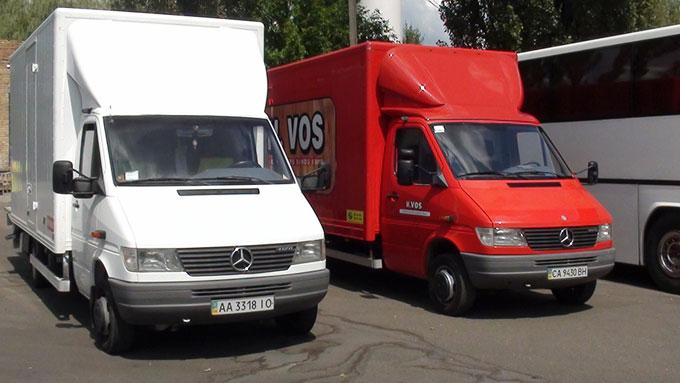 Компания «MTrans». Как сделать переезд удобным