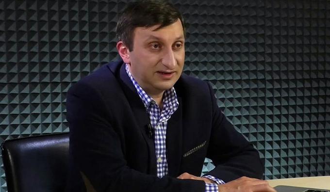 Россияне могут устроить ядерную диверсию на неподконтрольном Донбассе, – политолог