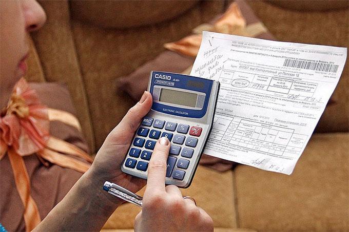 Субсидии и судьбы: Что лучше – «стучать» или «перестукиваться»?