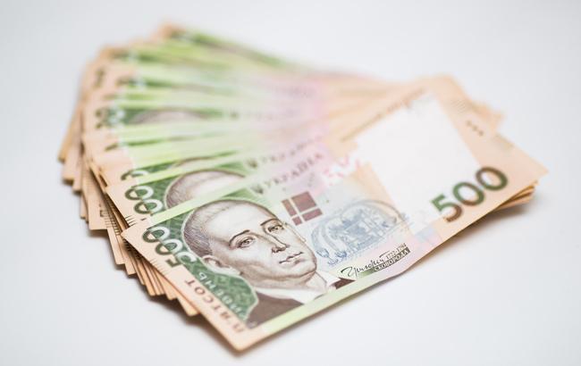 45 финансовых преступлений на Донетчине, нанесли государству убытков на почти 813 млн гривен