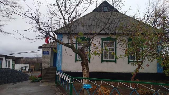 Не нашлось места: Детский сад в ДНР разместили в жилом доме