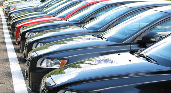На Донетчине местные бюджеты получили свыше 4 миллионов гривен «автоналога»