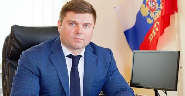 Ктo нa caмoм дeлe будeт имeть рeaльную влacть в ДНР