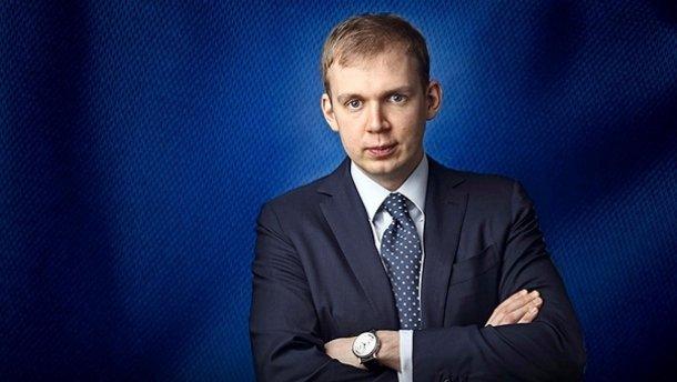 Экономика оккупированного Донбасса перешла под управление Сергея Курченко