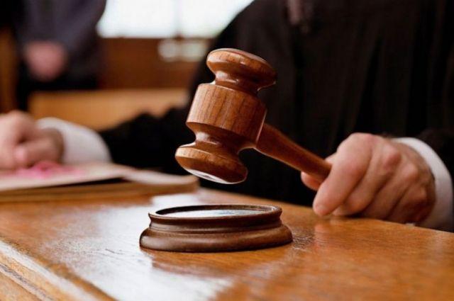 Осужден мошенник, который почти два года незаконно получал пенсию